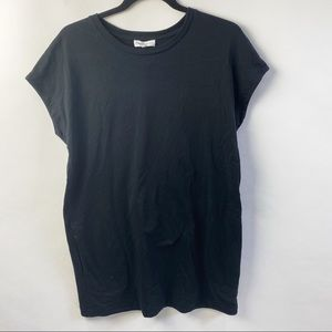 Aritzia Community Tunic with pockets